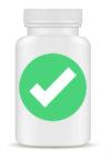 Legit Legal Steroids